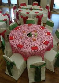 Classic Chair Covers.jpg