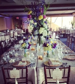 chiavari- package