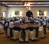 Decatur Country Club – Decatur, IL
